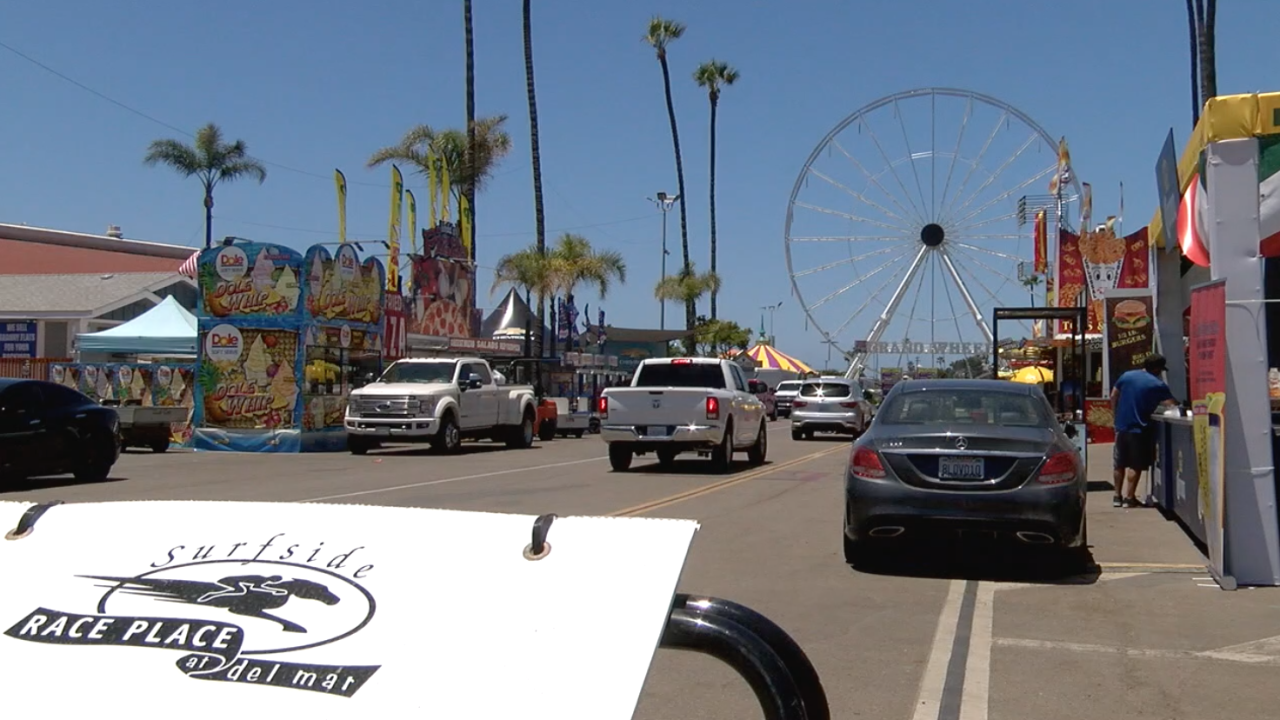 SD County Fair at Del Mar Fairgrounds Home Grown Fun.png