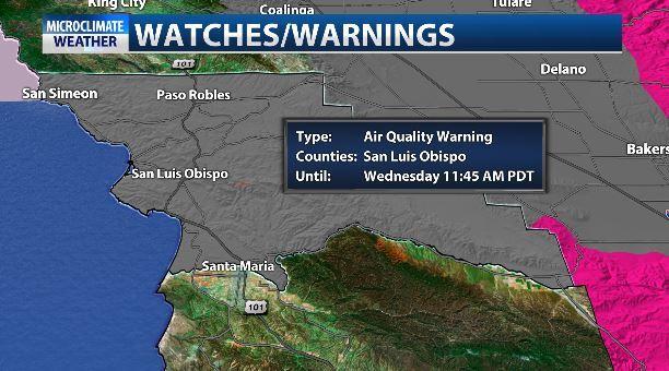 air quality warning.JPG