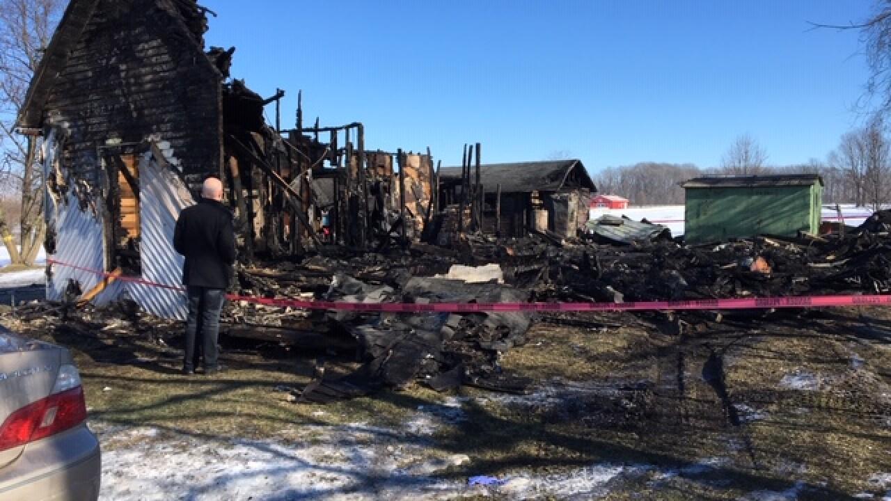 Triple Fatal Fire Delaware County 121919.JPG