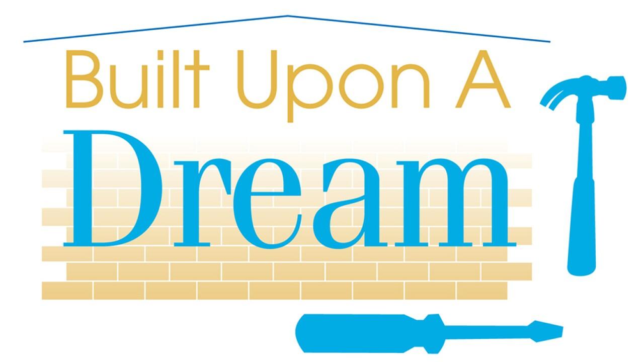 Built_Upon_A_Dream.jpg
