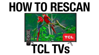 How to rescan TCl.png