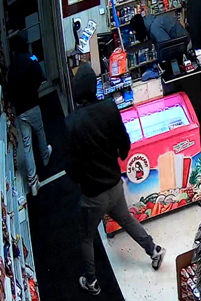 kzoo armed robbery 3.png