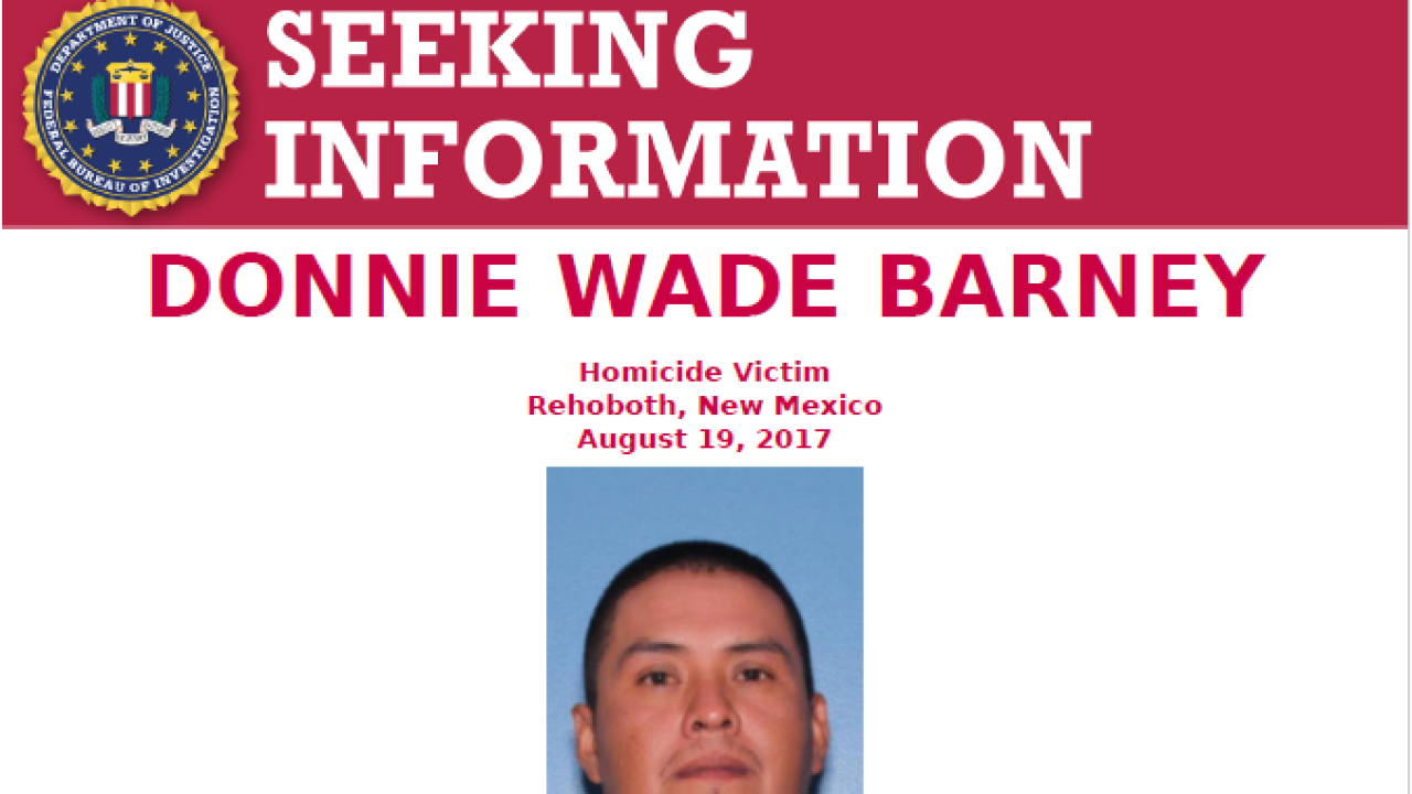 Donnie Wade Barney.PNG
