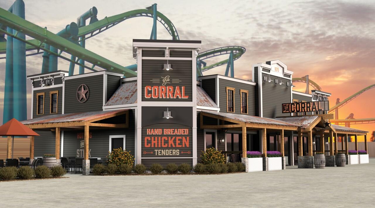 The Corral.jpg