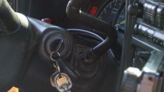ODL CARS POP.JPG