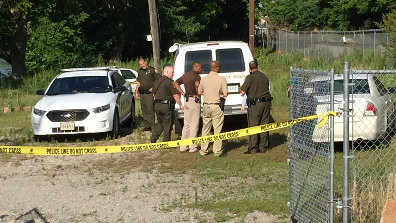 No signs of foul play after body found in Appomattox River: CrimeInsider