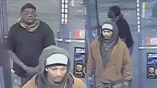 Bainbridge authorities searching for two suspects in Circle K robbery.png
