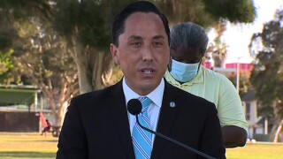 todd_gloria_homeless_presser_041921.jpg
