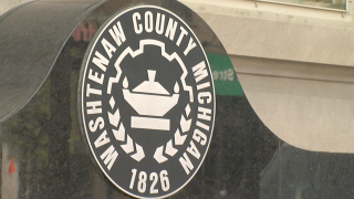 Washtenaw County Sheriff warns residents to lock their cars due to multiple larcenies