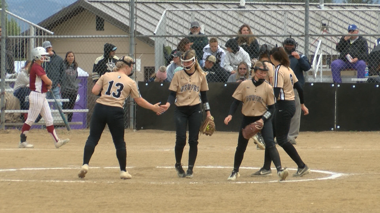 Helena Capital takes young squad to AA state tournament