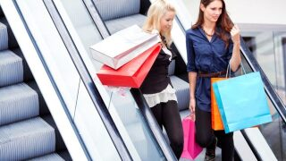 A crash course for first-time Black Friday shoppers