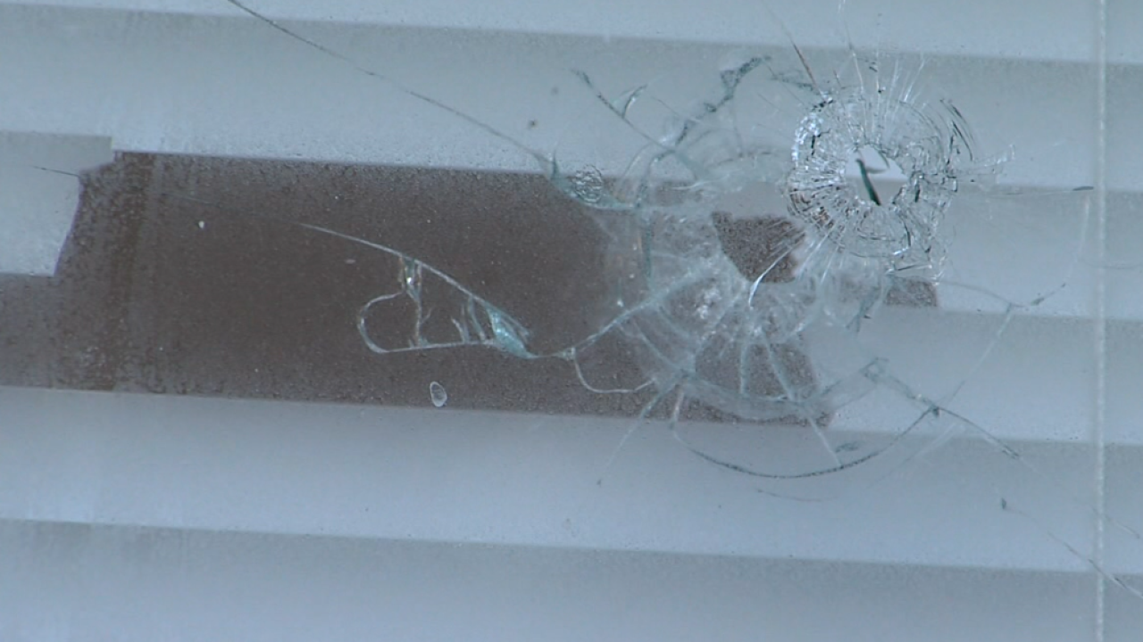 Bullet holes in window.PNG