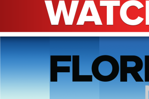 Florida 24 Network Morning News