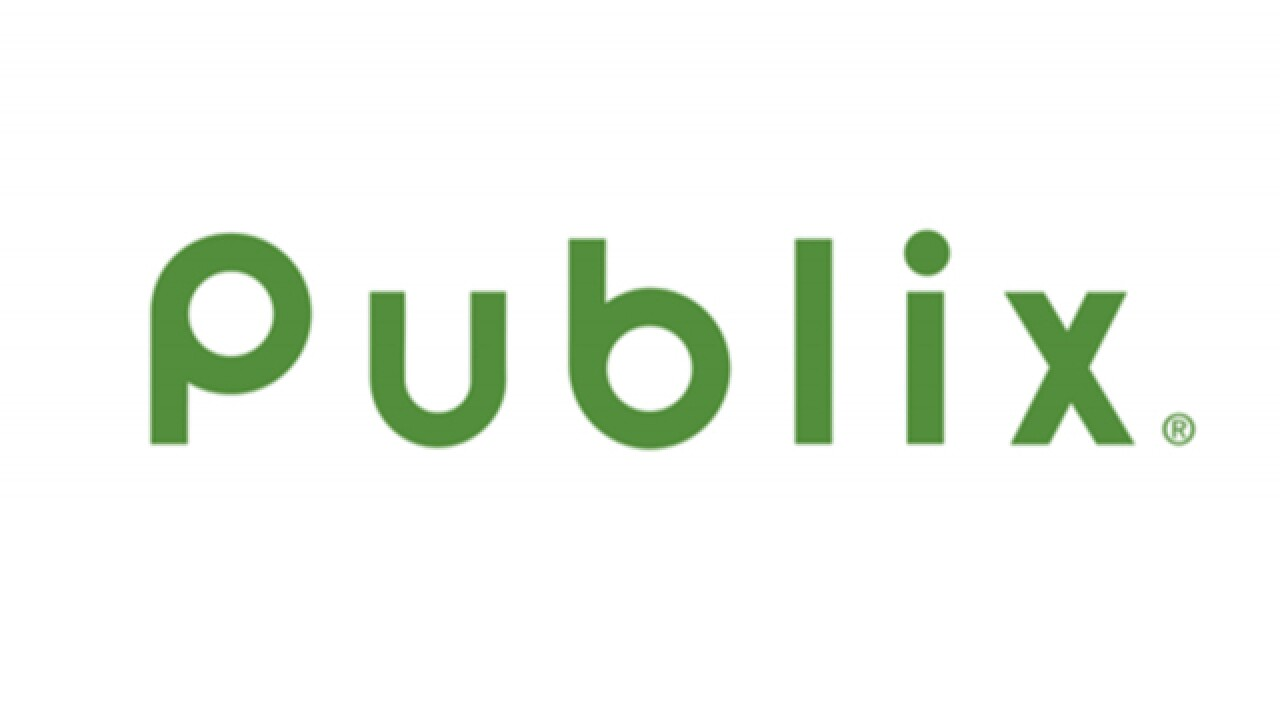 Publix opens first store on college campus at University of South Florida