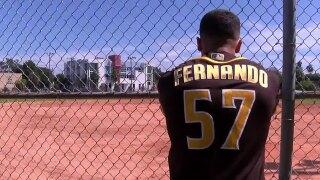 Joe-Fernando-baseball.jpg