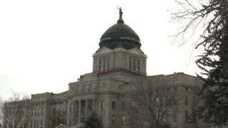 """Legislative Week"" events in Helena could mean boost for businesses"