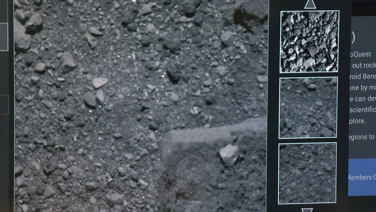 2019-05-24 Osiris Rex Rocks-rocks2.jpg
