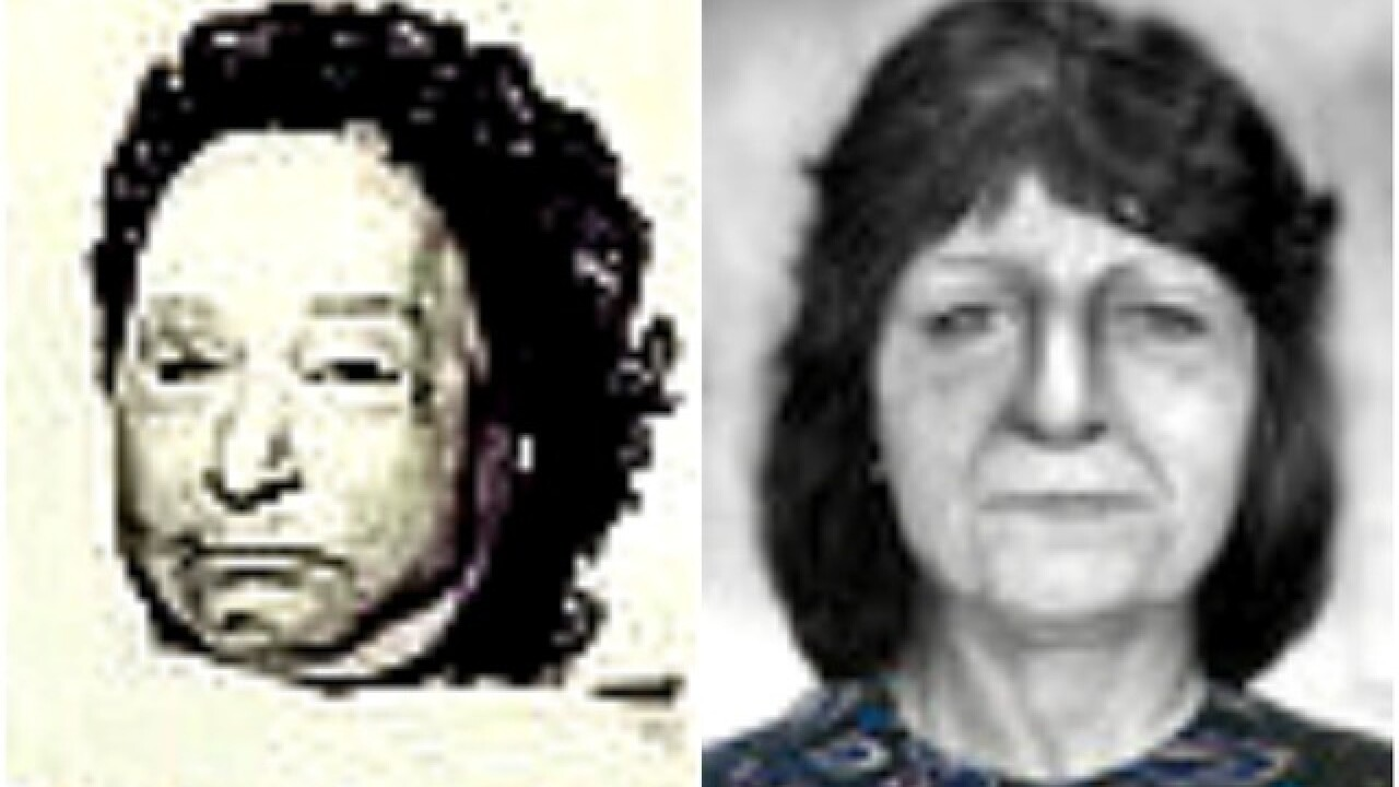 UNSOLVED: Wisconsin cold case murder victim may have Arizona ties, authorities say