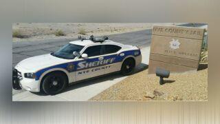 Nye County Sheriff.png