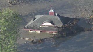 Edenville Dam flooding_32.jpg