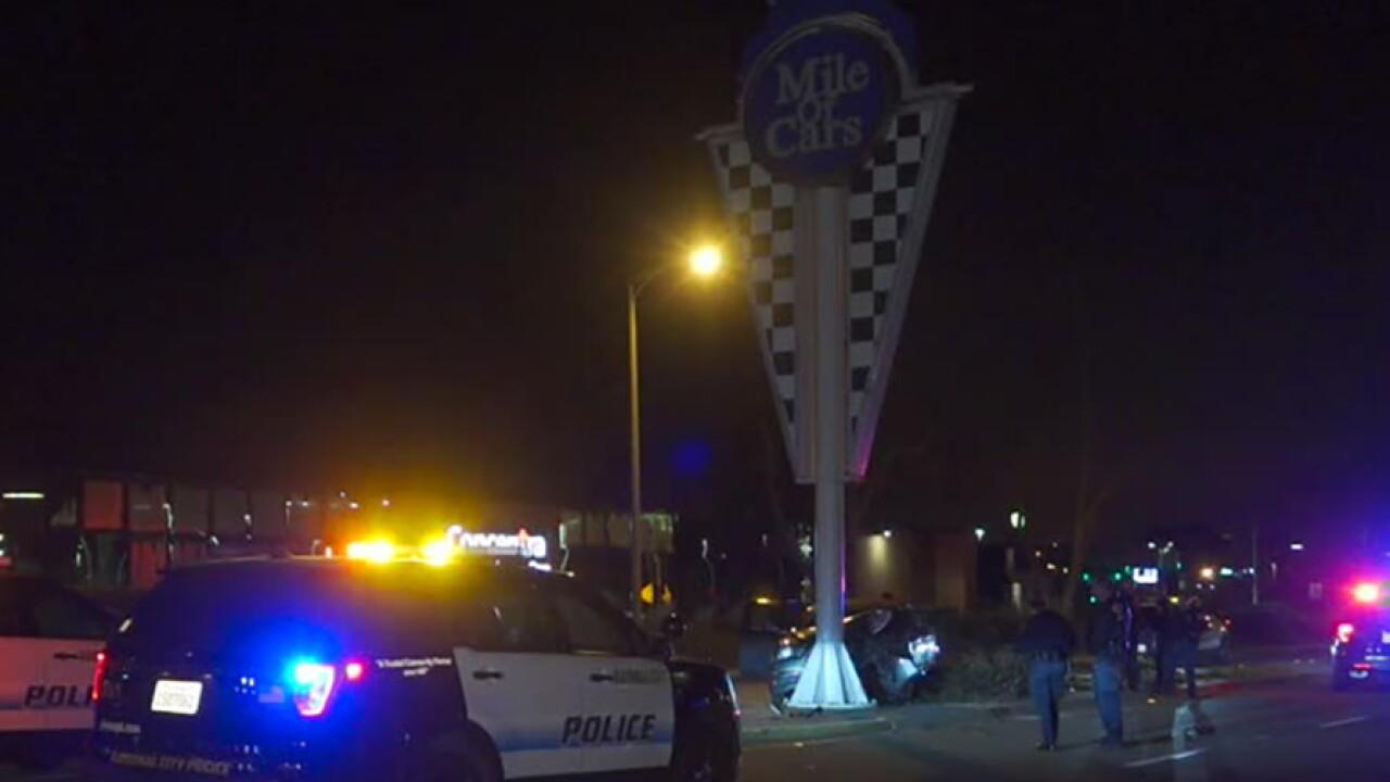 national_city_mile_of_cars_crash2_022120.jpg