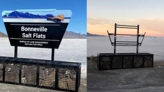 Bonneville Sign.jpg