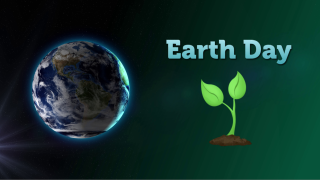 EarthDay_04222020.PNG