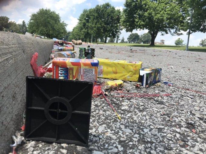 KCMO parks fireworks cleanup2.jpg