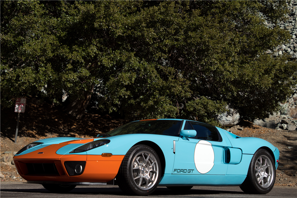 2006 Ford GT Heritage Edition Nope 7 1.jpg
