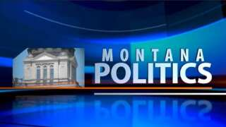 Montana US House candidates weigh in on healthcare