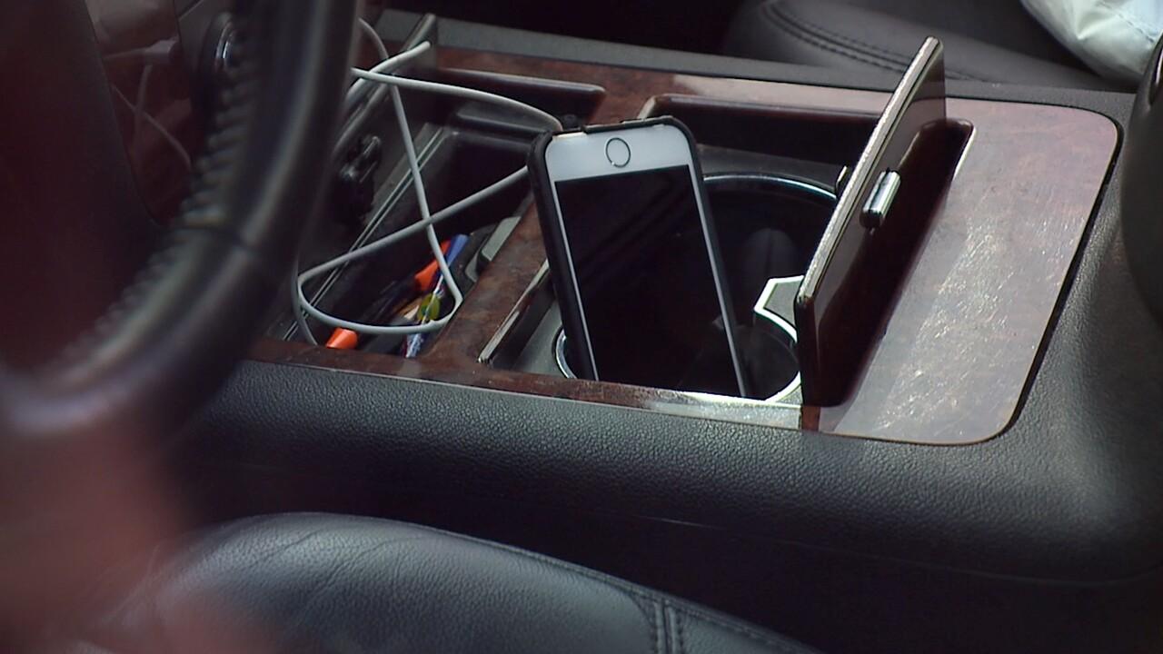 phone left in car.jpg