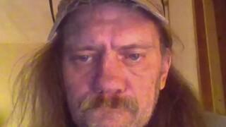 Victim identified in Dillon homicide case