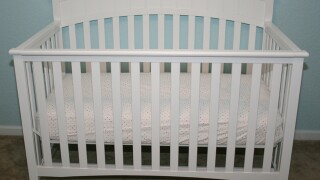 Infant deaths trending down from high point