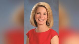Catherine Susser resigns from CCISD board