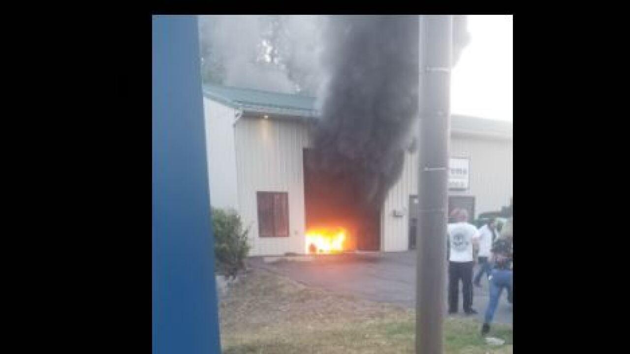 shop fire.JPG