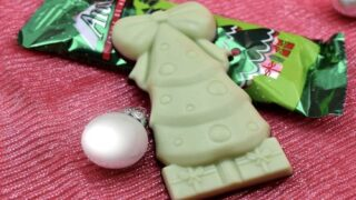 You Can Now Buy Andes Mints In The Shape Of Christmas Trees
