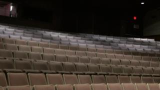 Bigfork Independent Film Festival to showcase Montana-made films
