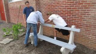 SCHS Benches 1.jpg