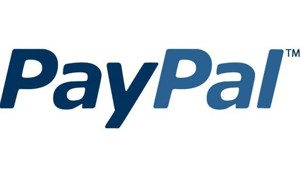 PayPal backs out of NC over discrimination law