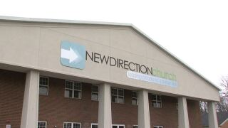 new direction church.JPG