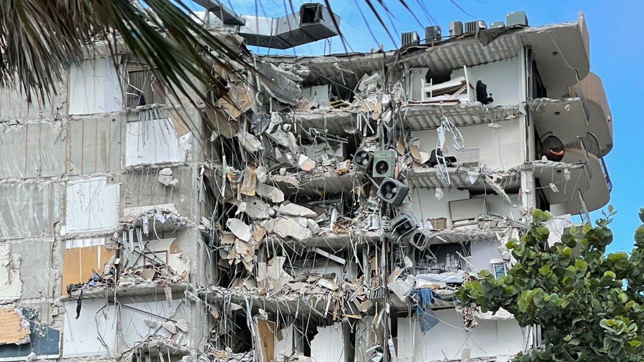 PC: Miami-Dade Fire Rescue