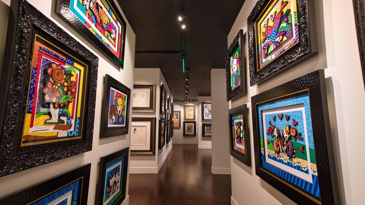 Park West Gallery 4.jpg