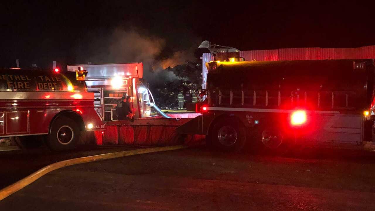 Brown Co scrap yard fire.jpg