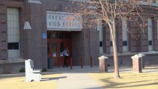 GFPS releases more information about school threat