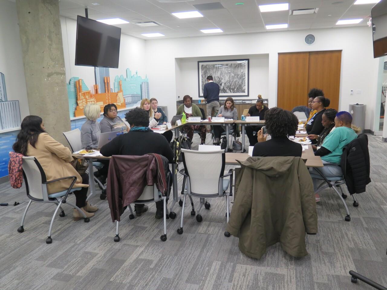 advisory_council_meeting.JPG
