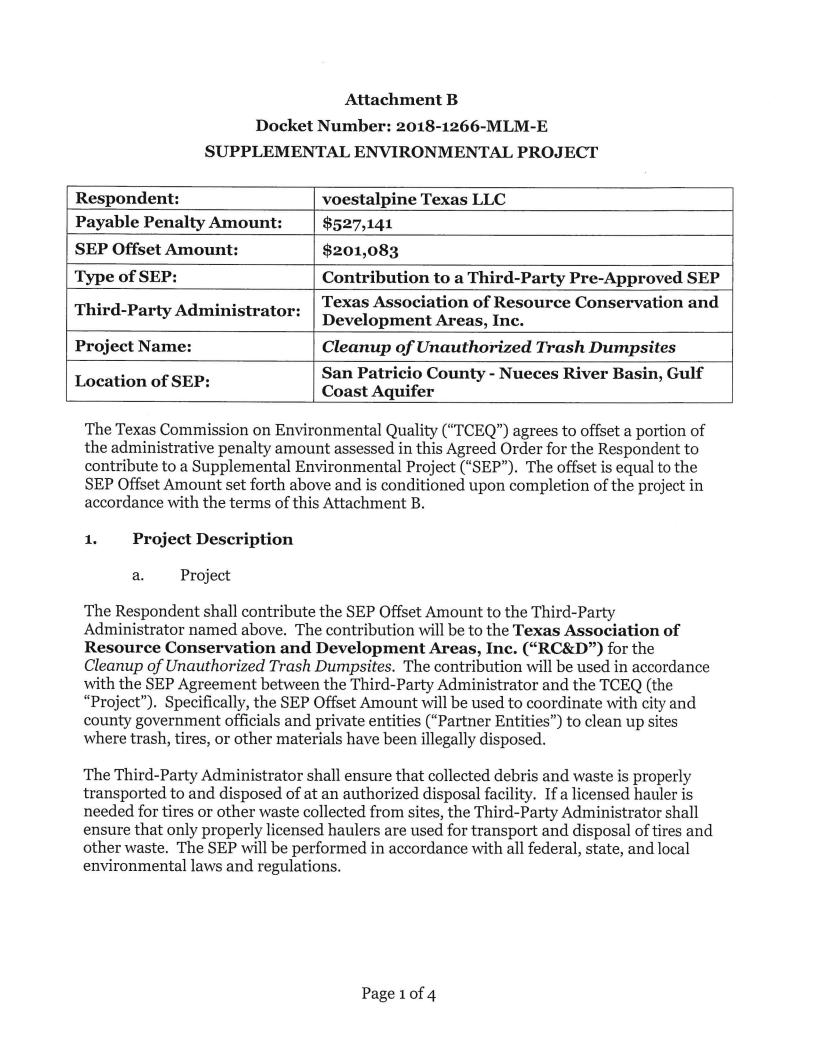 enforcement order attachment B-1.png
