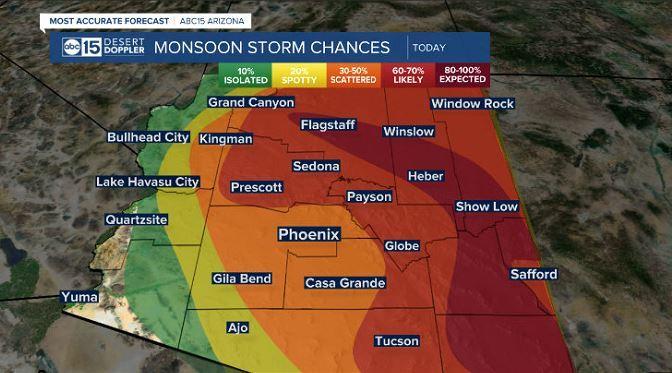 storm chances.JPG