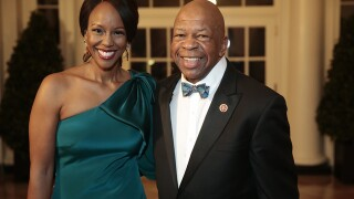 Maya Cummings suspends bid for Maryland governor
