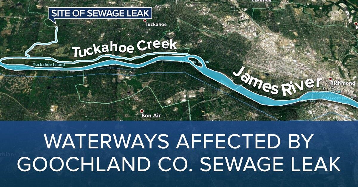 Web1200x630_SewageLeak_073021_aj.jpg