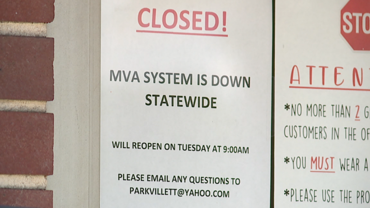MVA SYSTEM DOWN.png